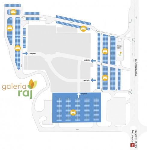 raj plan_parking