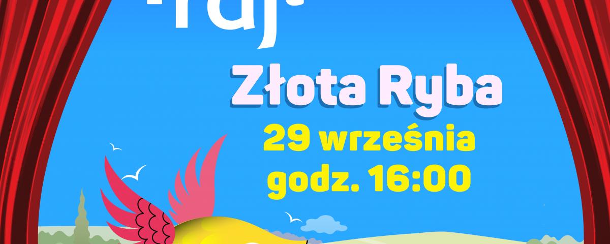 raj_teatrzyki_Ryba_www_IG 1080x1080