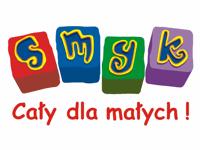 smyk-logo