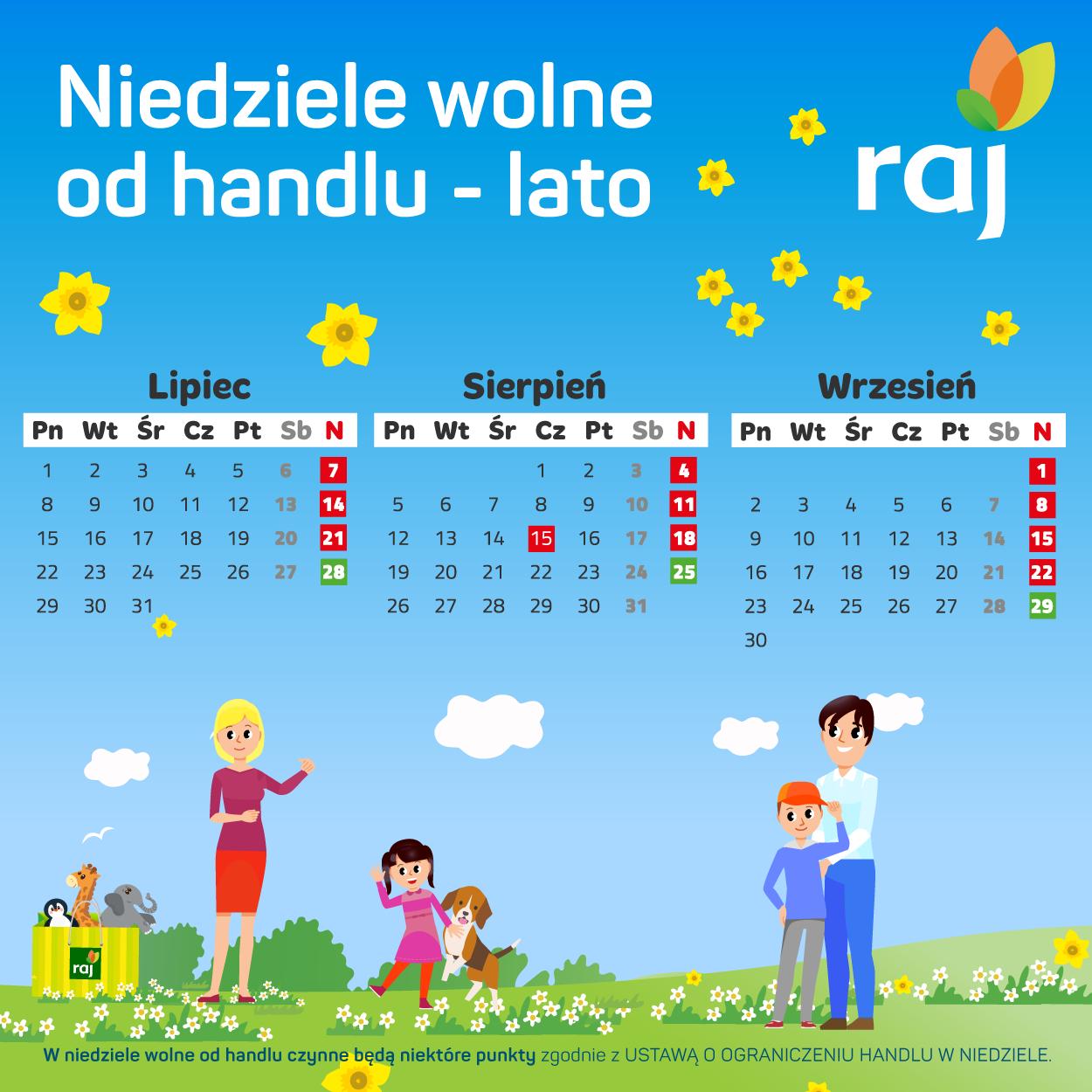 plakat-kalend_RAJ_lato_2019_600x600