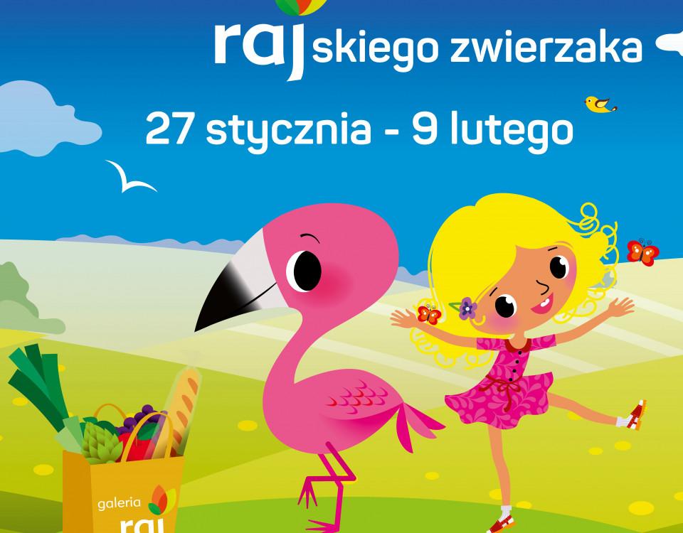 Raj prosale www_IG 1080x1080