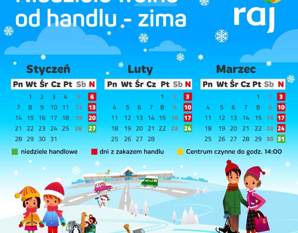 plakat-kalend_RAJ-zima2018_600x600 (2)
