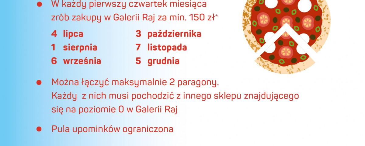 Raj_pizza_B1_700x1000