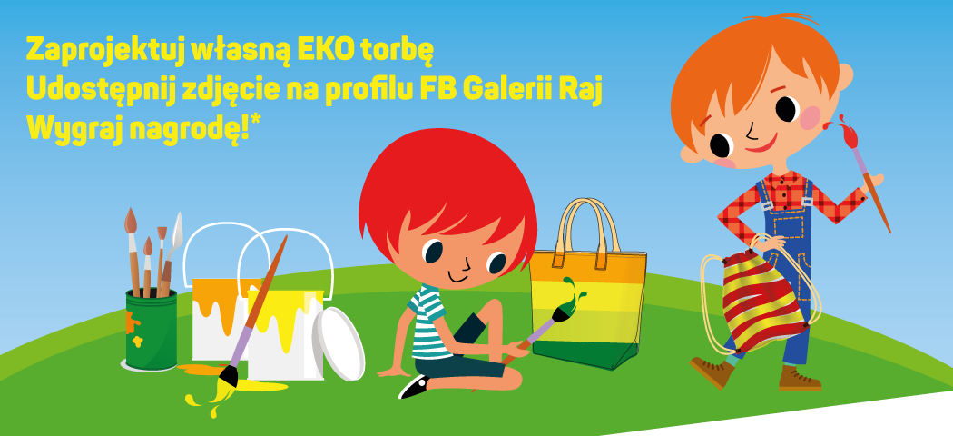 www_raj FB-tikurilla_Eco_torby_FB 504x504px