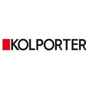 kolporter-logo-300x300