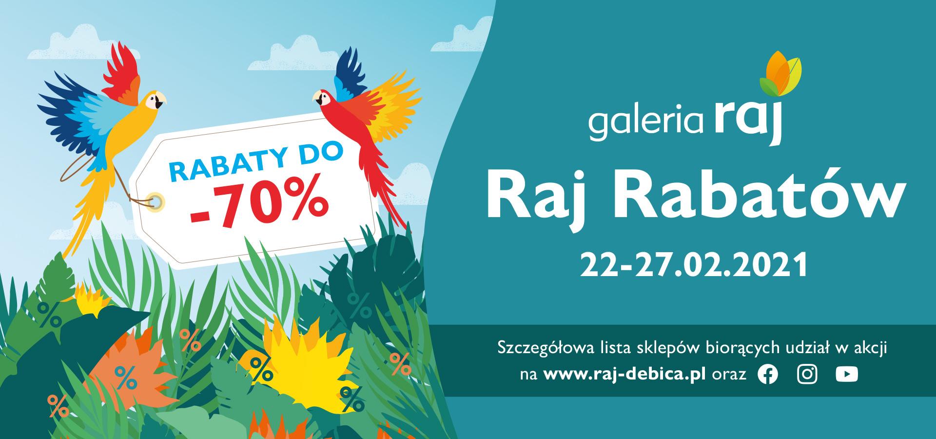 raj-rabatow-1920×900