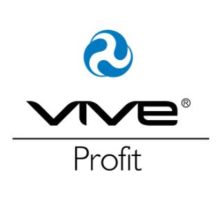 VIVE Profit