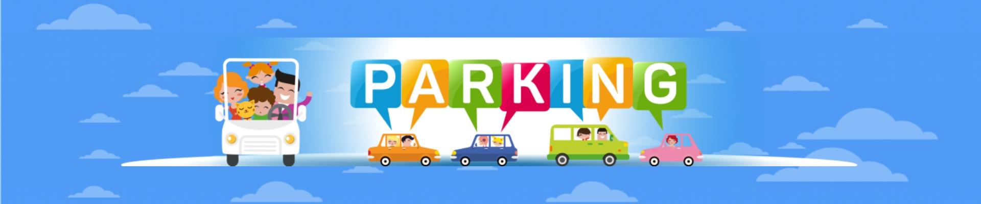 slid_parking